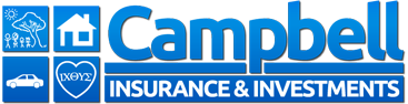 Campbell Insurance and Investments