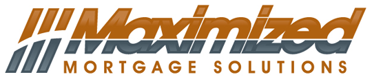 Maximized Mortgage Solutions