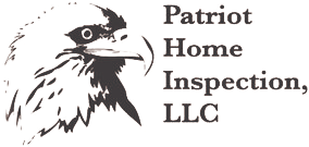 Patriot Home Inspection