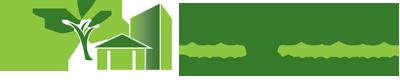 Ridgecrest Property Management