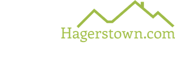 Homes in Hagerstown